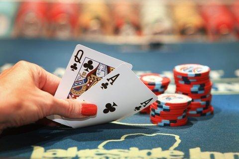 фото Lakeside Inn and Casino 487672284
