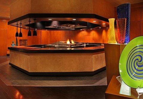 фото Mystic Marriott Hotel and Spa 487672565