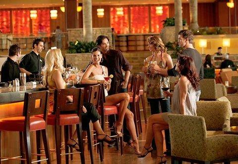 фото JW Marriott Desert Springs Resort & Spa 487673572