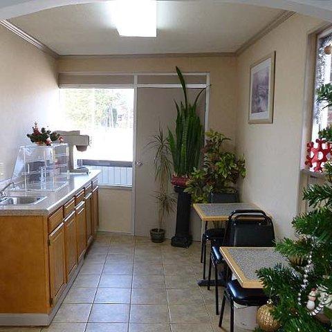 фото Lakeview inn Kingston 487673811