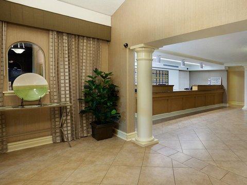 фото La Quinta Inn Killeen 487674016
