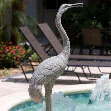 фото The Grand Resort And Spa 487674597
