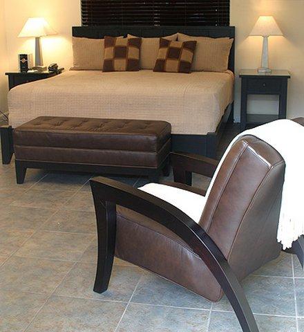 фото The Grand Resort And Spa 487674598