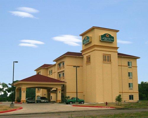 фото La Quinta Inn & Suites Corsicana 487674908