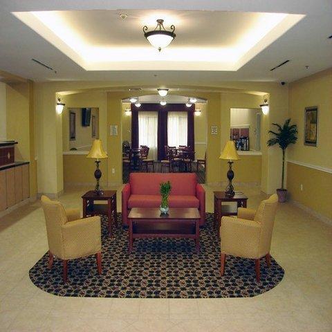 фото La Quinta Inn & Suites Corsicana 487674911