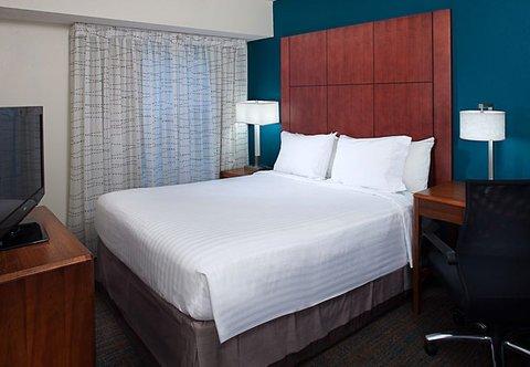 фото Residence Inn Atlanta Norcross/Peachtree Corners 487675208