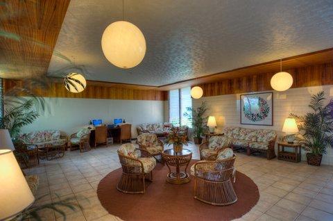 фото Maui Seaside Hotel 487675539