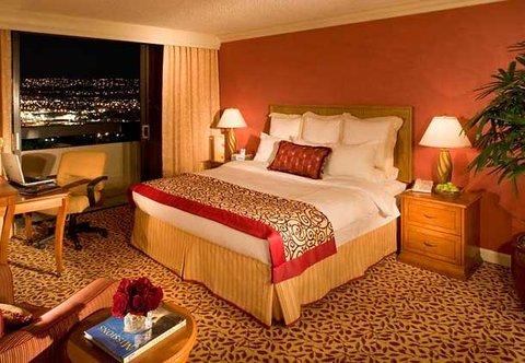 фото Torrance Marriott South Bay 487676488