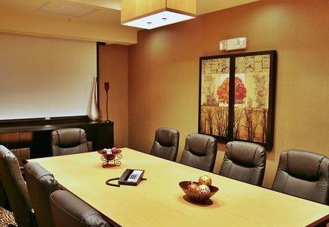 фото Springhill Suites by Marriott Pueblo Downtown 487676575