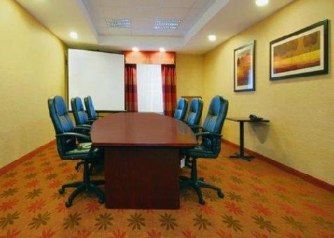 фото Comfort Suites Salem 487676662