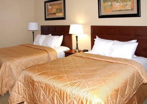 фото Comfort Inn Traverse City 487676723
