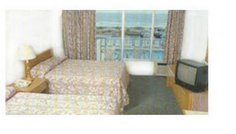 фото Twilight Surf Motel 487677069