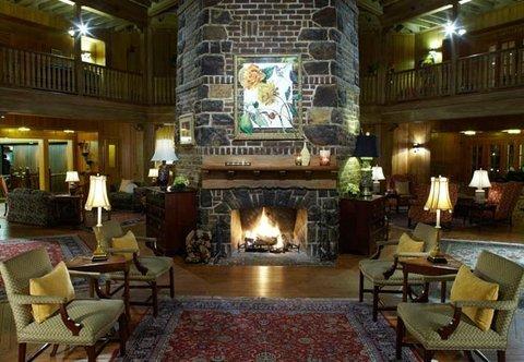 фото Grand Hotel Marriott Resort, Golf Club 487677891