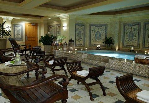 фото Grand Hotel Marriott Resort, Golf Club 487677910