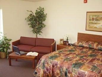 фото Value Place Wilmington 487678278