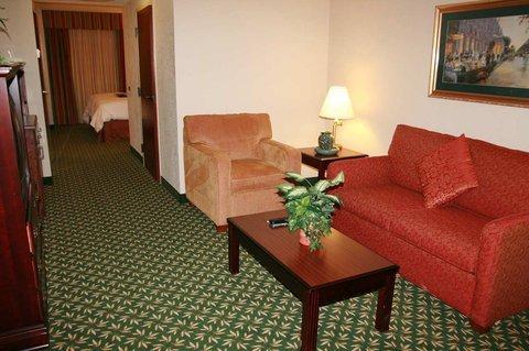 фото Hampton Inn Tupelo 487678741