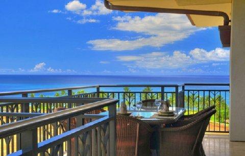 фото Ko Olina Beach Villas Resort 487680369