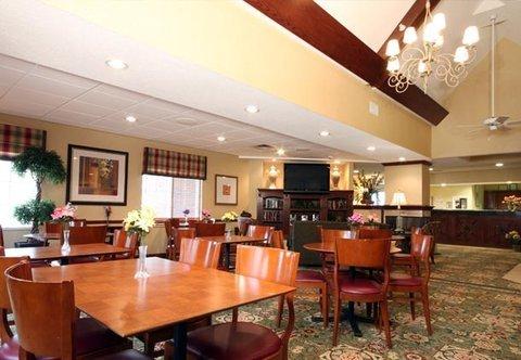 фото Residence Inn Scranton 487680812