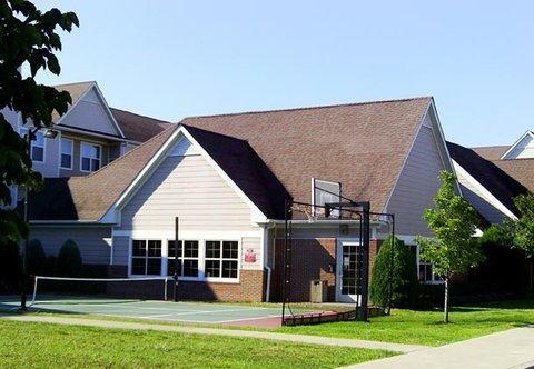 фото Residence Inn Scranton 487680815