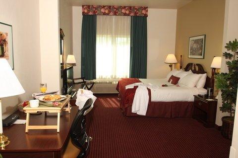 фото GrandStay Hotel Appleton - Fox River Mall 487681741