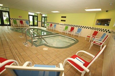 фото GrandStay Hotel Appleton - Fox River Mall 487681748