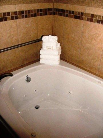 фото Hilton Garden Inn Sioux City Riverfront 487681764