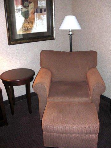 фото Hilton Garden Inn Sioux City Riverfront 487681769