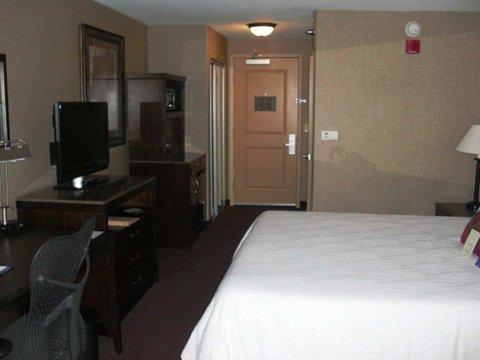 фото Hilton Garden Inn Sioux City Riverfront 487681772
