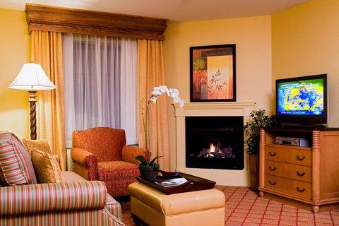 фото Homewood Suites by Hilton Cambridge-Arlington 487681839