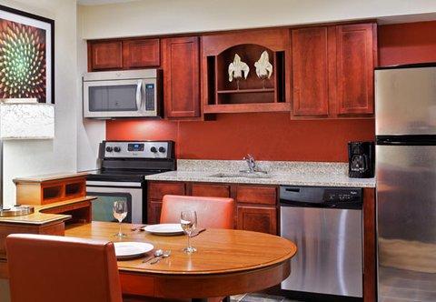 фото Residence Inn Winston-Salem 487682789