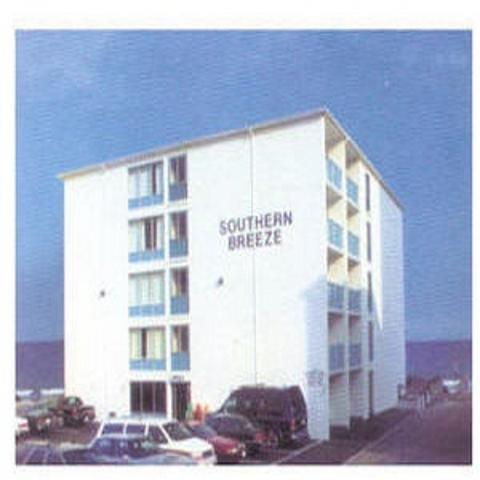 фото Southern Breeze Motel 487682816
