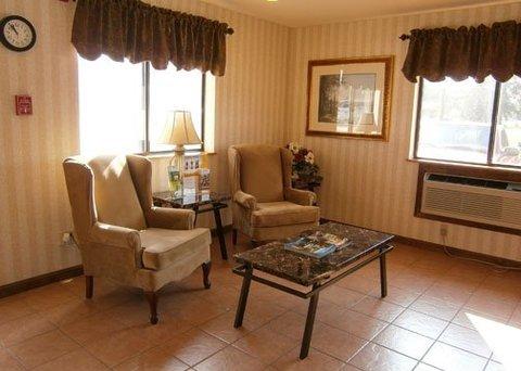 фото Quality Inn - Newport News 487683526