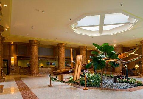 фото Kauai Marriott Resort On Kalap 487684188