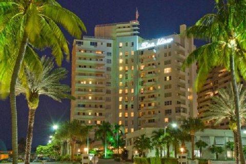 фото Sea View Hotel 487684509