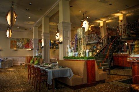 фото The Prescott, a Kimpton Hotel 487684885