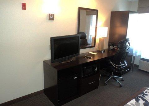 фото Sleep Inn & Suites 487685326