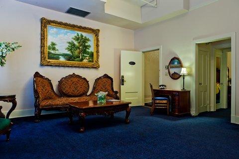 фото Menger Hotel 487685473