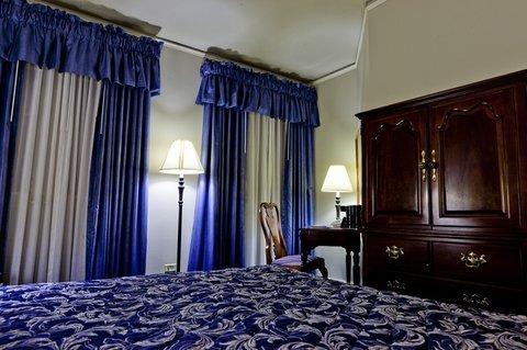 фото Menger Hotel 487685476
