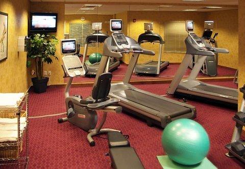 фото Residence Inn by Marriott Fredericksburg 487686269