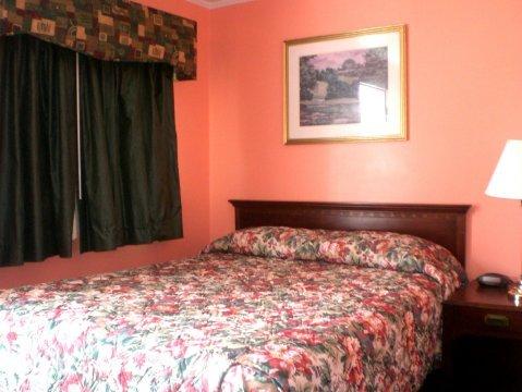 фото Pilgrim Inn & Cottages 487686342