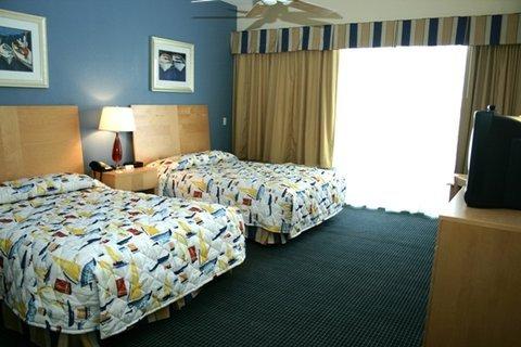 фото Chart House Suites and Marina 487686543