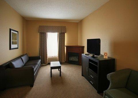 фото Comfort Suites La Grange 487686665