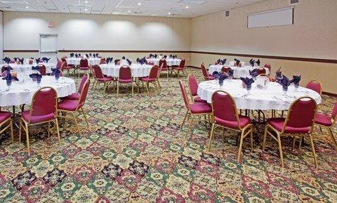 фото Holiday Inn Sidney 487687016