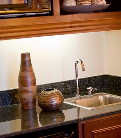 фото Renaissance Charlotte Suites Hotel 487687382