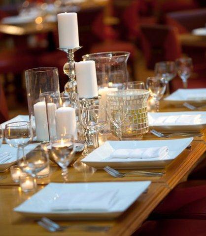 фото Renaissance Charlotte Suites Hotel 487687384