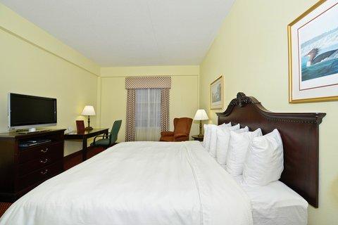фото Best Western Old Colony Inn 487687792