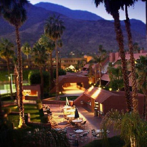 фото Marquis Villas Resort 487687875