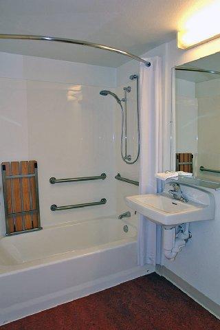 фото Motel 6 Washington DC Northeast - Laurel 487687938