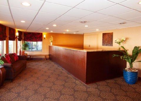 фото Quality Inn Oceanfront 487688311
