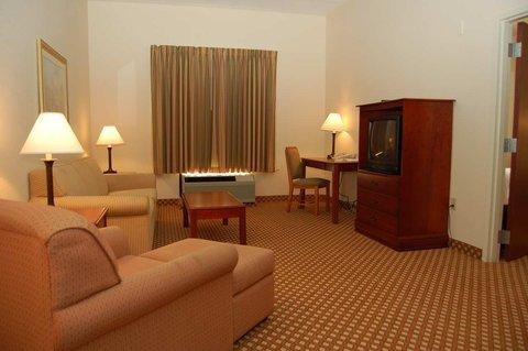 фото Hampton Inn Panama City Beach 487688327